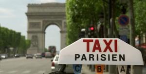 taxi_paris credit leblogauto.com