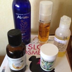 slow cosmetique produits1